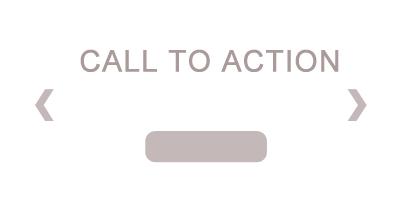 Flex Slider and Call to action banner widget